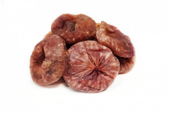 Инжир красный  (Армения)
