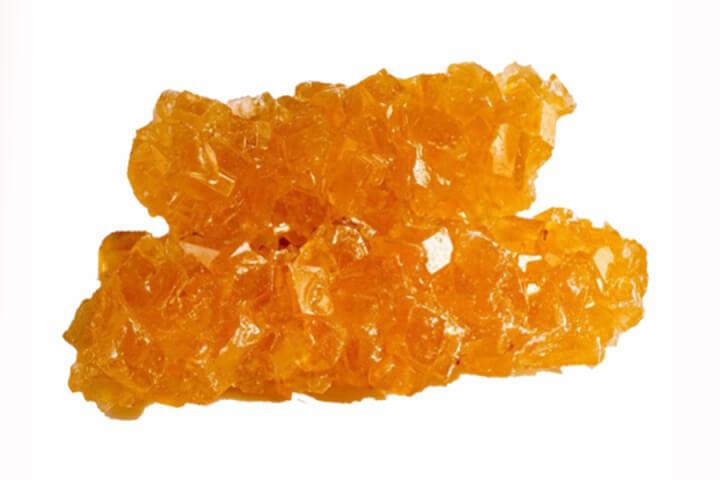 Нават (сахар из виноградного сока)