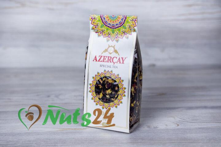 Чай Азерчай Бута 80 гр.
