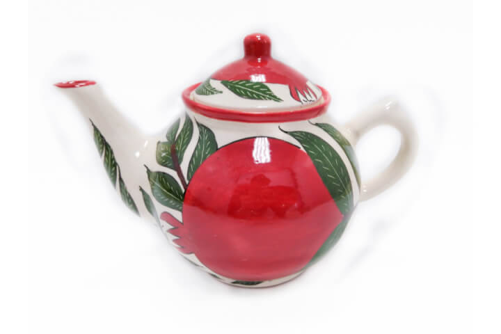 Чайник Гранат 2 л