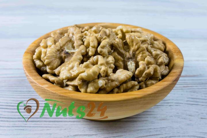 Грецкий орех Бабочка Лайт (Чили)