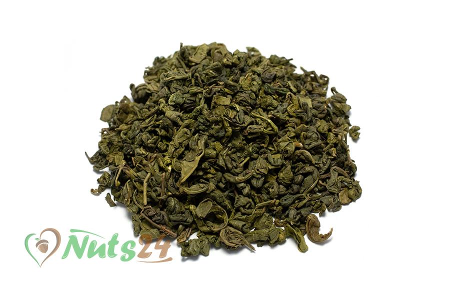 Чай зелёный №95  весовой