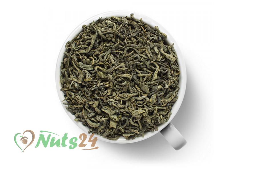 Чай зелёный № 110 весовой