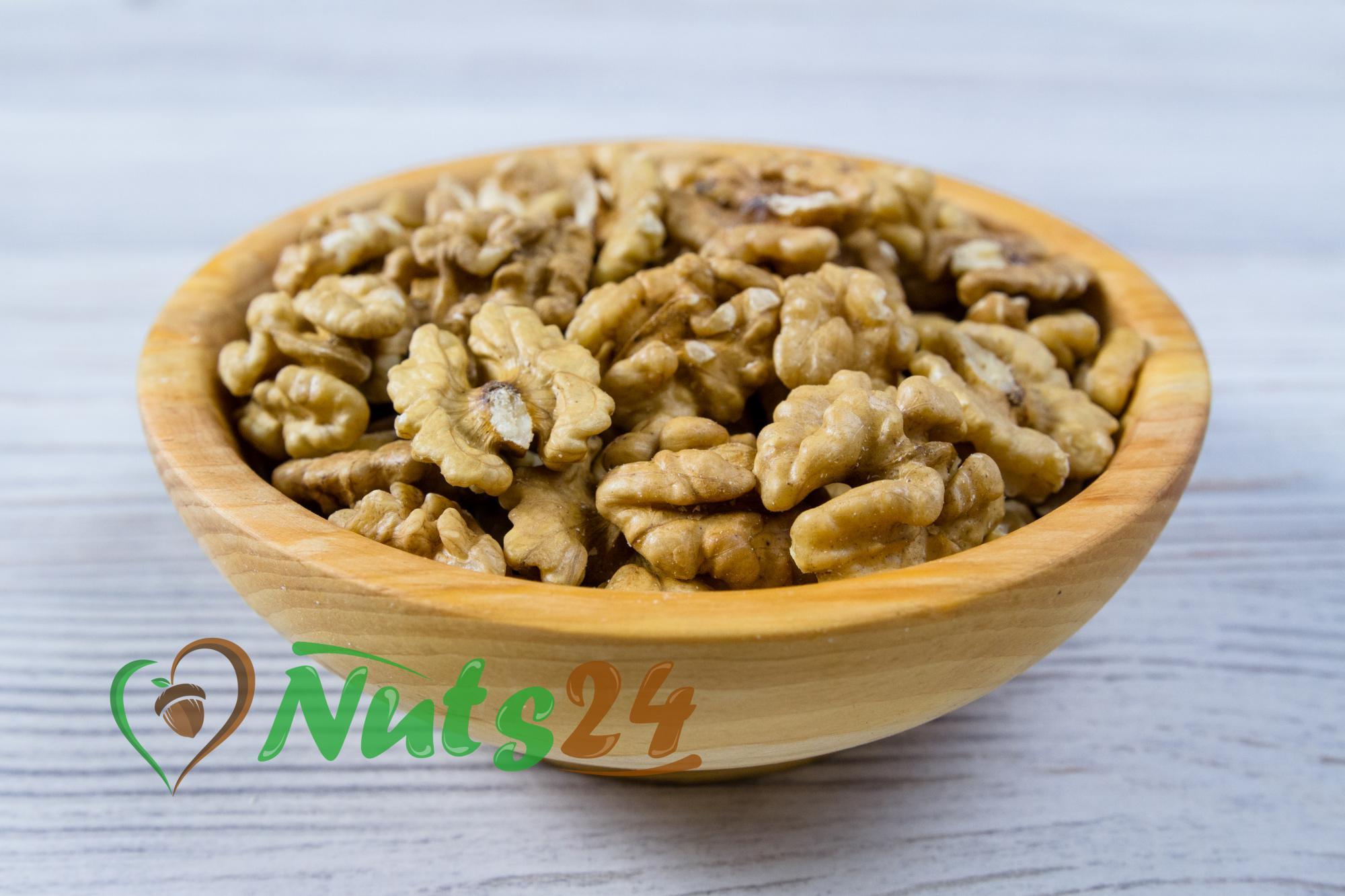 Грецкий орех  Бабочка (Узбекистан)