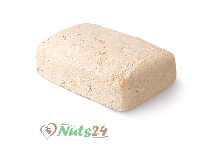 Халва арахисовая 5 кг .(Азовская)