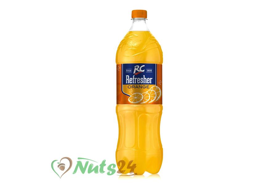 Арси Кола Orange 1 лит
