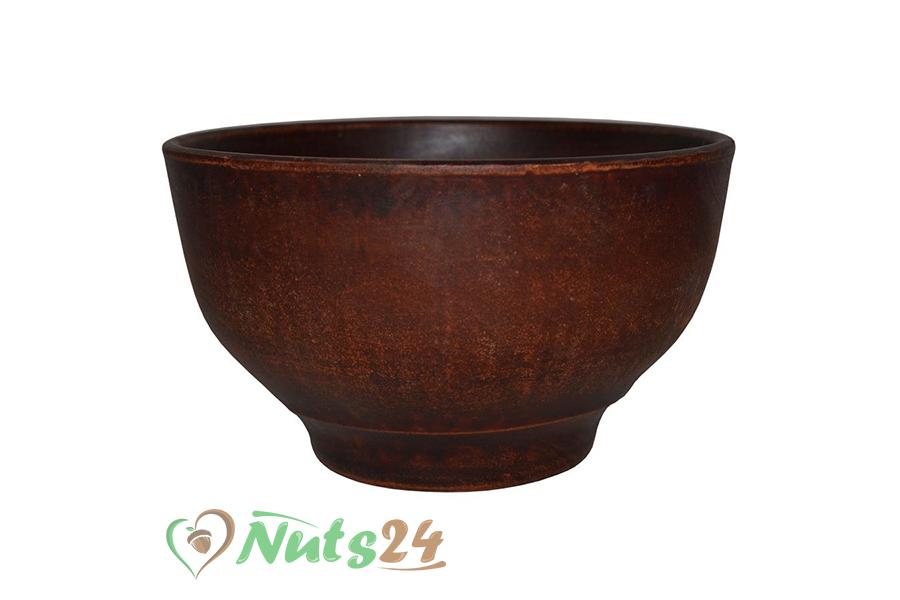 Косушка 15 см коричневая (Крым)